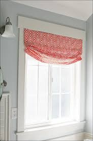 Burnt Orange Sheer Curtains Kitchen Orange And Gray Curtains Orange Sheer Curtains Walmart