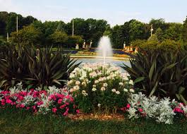 Michigan Botanical Gardens Here Are The Most Beautiful Gardens You Ll See In Michigan