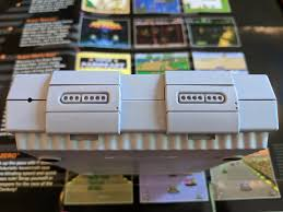 super nintendo hacked how people are adding more games for free