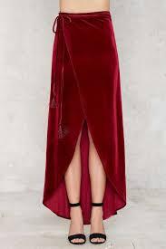 best 25 velvet skirt ideas on pinterest mini skirt