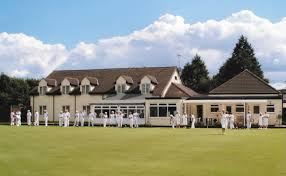 home u2026 selborne bowling club