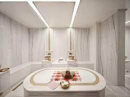 grand hotel de pera istanbul turkey booking com