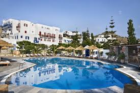 kamari hotel mykonos pool u2013 kamari hotel