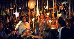 imagenes para amigos fin de año abajo el vitel thoné algunas razones para festejar con amigos