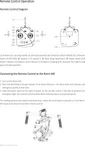 nikon 1 j2 manual rm101604 ronin mx user manual ronin mx v1 0 sz dji technology co ltd
