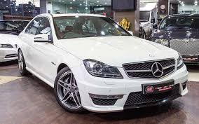 used mercedes c63 amg buy used mercedes c63 amg india at magus cars