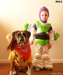 dog clothes for halloween boy and his dog dress to match every halloween
