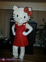 Kitty Halloween Costume Kids 57 Easy Kids Dress Costumes Images