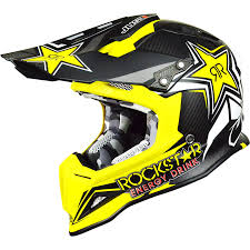 rockstar motocross gear just1 dirt bike u0026 motocross helmets u0026 accessories u2013 motomonster