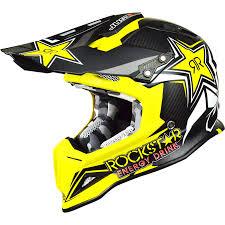 youth rockstar motocross gear just1 dirt bike u0026 motocross helmets u0026 accessories u2013 motomonster