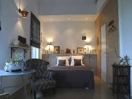chambres d hotes perche les chambres du perché chambre d hôtes au havre