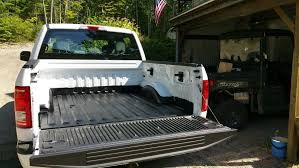 Ford Ranger Truck Bed Bolts - rhino lining page 3 ford f150 forum community of ford truck fans