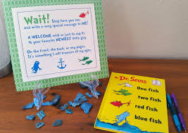 baby shower sign in book the blair project boy s nautical baby shower