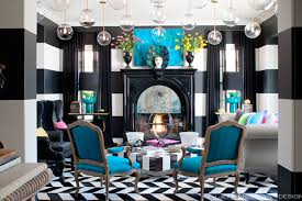 home interior shows kourtney shows whimsical home interior haute living