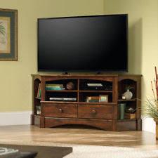 living room contemporary entertainment corner units ebay