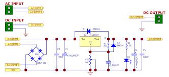 5 amps voltage regulator module output 1 5 32v lm338t ebay