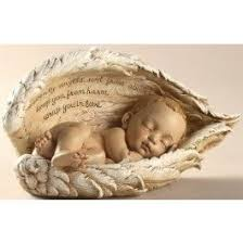 baby remembrance gifts 26 best remembrance and sympathy gift ideas images on