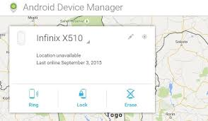 android device manager location unavailable how to find your android phone when it is on silent mobilityarena