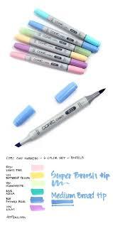 25 unique copic sketch ideas on pinterest sketch markers