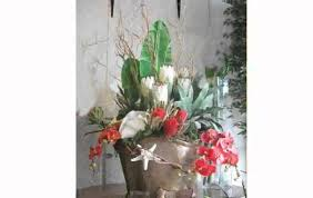 artificial flower arrangement ideas youtube