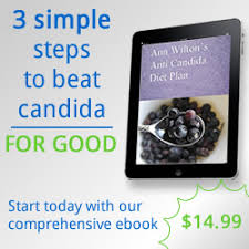 cure candida by avoiding these foods anti candida diet plan