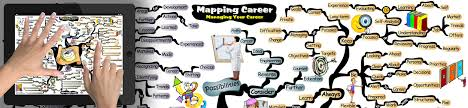 What Is Your Long Term Career Objective Gain Clarity By Mapping Your Career Path To Improve Career Prospects