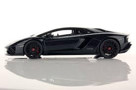 Lamborghini Gallardo 2016 - dtw corporation rakuten global market mr collection 1 18 2016
