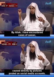 Funny Tv Memes - arab tv is best tv album on imgur