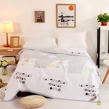 online get cheap quilts sale aliexpress com alibaba group