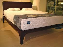 Foam Bed Frame High Platform Bed Frame King Bed Frame Katalog B1f3e3951cfc