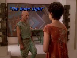 The Inner Light Beatles The Inner Light Episode Memory Alpha Fandom Powered By Wikia