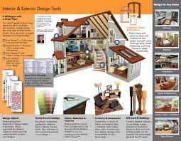 awesome chief architect home designer suite torrent images