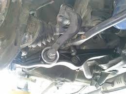 2001 honda accord coupe parts 2001 honda accord suspension curb checks columbia autoworks