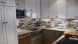 how to arrange small kitchen without cabinets secrets to a successful small kitchen