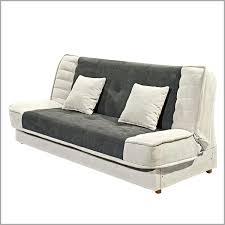 canapé lit gigogne ikea lit gigogne but 650946 lit futon but finest canape lit bz ikea
