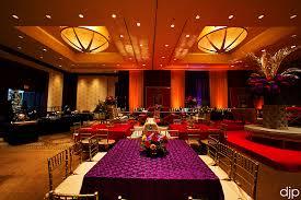 ballrooms in houston royal sonesta hotel houston corporate event houston photographer