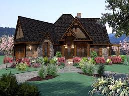 office max home office cottage craftsman ranch house plans before