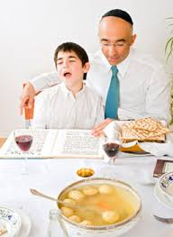 seder for children how to make your passover seder for kids interfaithfamily