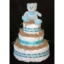 baby shower cake gift ideas baby shower gift idea for boys diapers