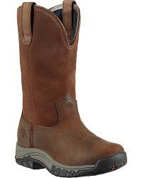 womens boots pic boots shoes boot barn