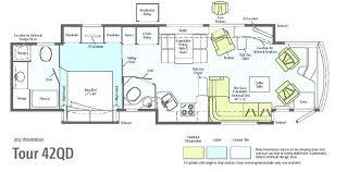 itasca rv floor plans itasca rv floor plans javamegahantiek com
