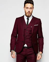 mens wedding high quality two button groom tuxedos groomsmen mens