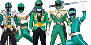 power rangers actor female tommy oliver screen rant