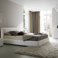 Grey And White Bedroom Curtains Ideas Bedroom Design Bedroom Curtain Ideas For Decorating Interior Your