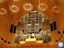 spb sydney opera house 2b traveling