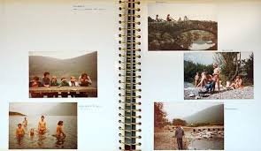 fashioned photo albums family photo albums brilliant i want to start using again what are