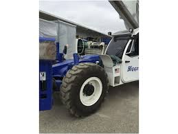 2014 xtreme mfg xr2045 telehandler forklift for sale bigge crane