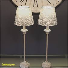 table lamps design lovely french shabby chic table lamps french