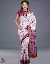 dhaka sarees what sort of saree would suit a girl better cotton or