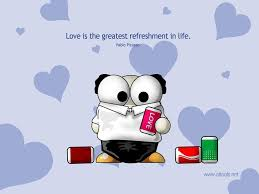 Funny Love Quotes Pictures by Funny Love Quotes Wallpapers Wallpaper Cave